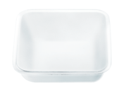 Weigh Tray 5ml, 35x35mm, PVC