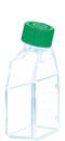 TC-Flasche T25,Suspension