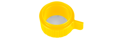 Cell Strainer, 100µm
