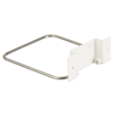 Wall holder euroMatic®