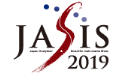 JASIS - Japan Analytical & Scientific Instruments Show